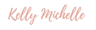 Kelly Michelle signature